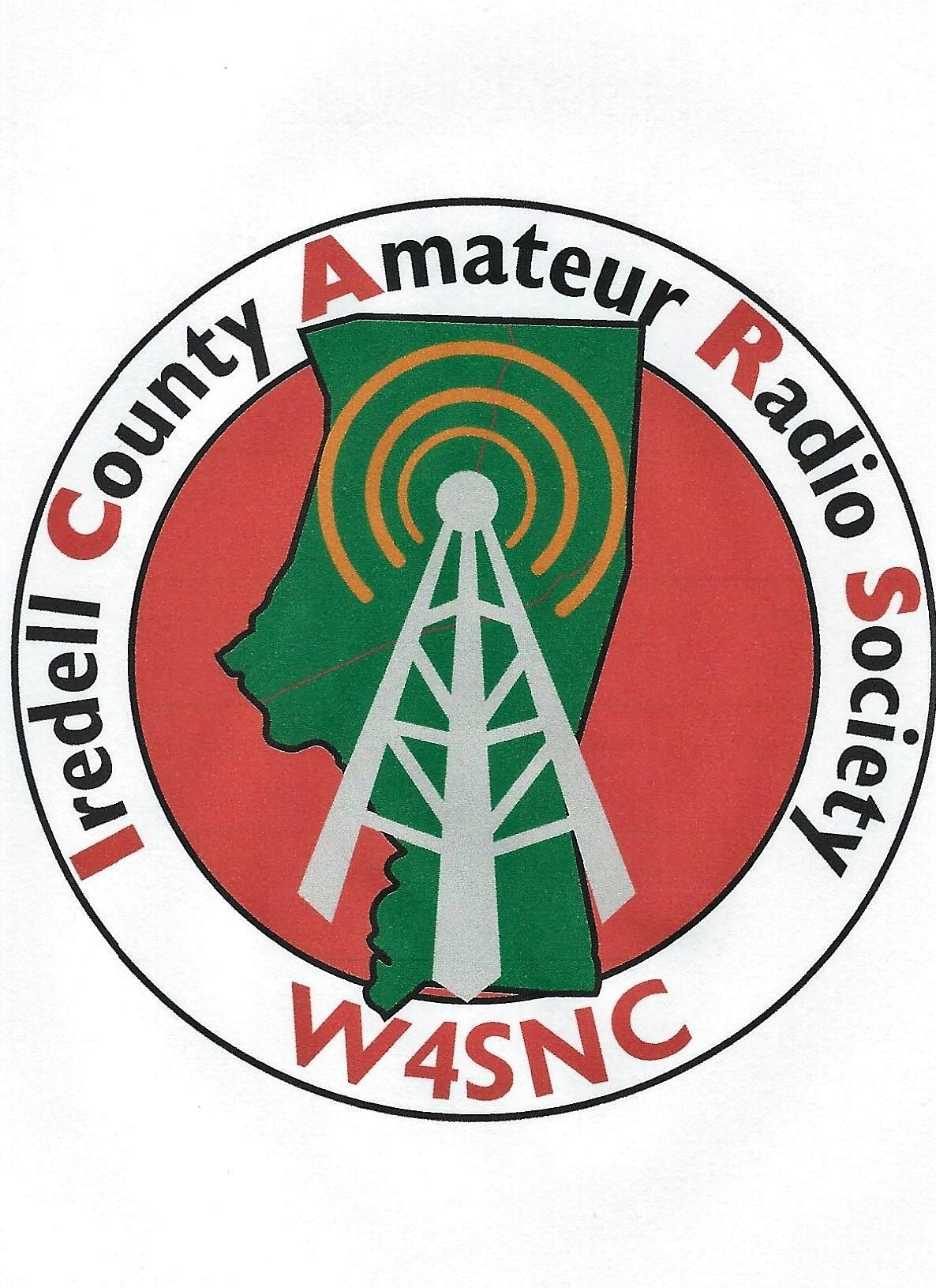 Bristol tn amateur radio club galleries 945